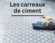 2015 layer inspiration carreaux de ciment