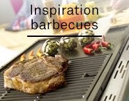 2015 layer inspiration barbecues