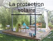 2015 layer inspiration protection solaire