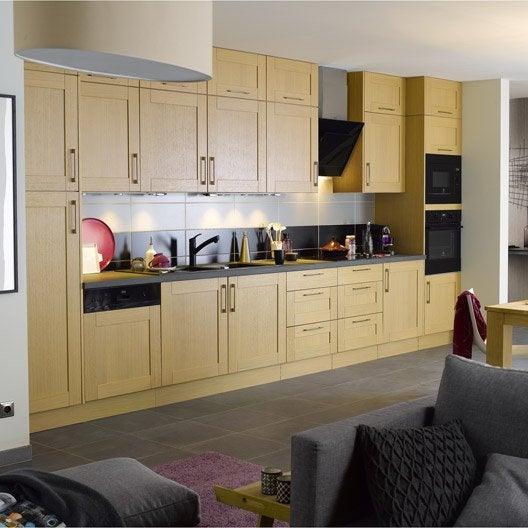 Cuisine delinia catalogue amazing meubles de cuisine for Collection cuisine cholet