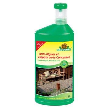 Antimousse polyvalent NEUDORFF 1 l