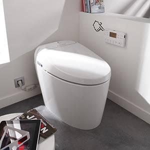wc tous les wc leroy merlin leroy merlin. Black Bedroom Furniture Sets. Home Design Ideas