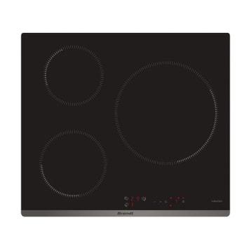 Plaque induction - Plaque de cuisson au meilleur prix   Leroy Merlin f5ddb151bacc