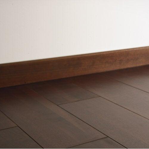 parquet sol stratifi et plancher leroy merlin. Black Bedroom Furniture Sets. Home Design Ideas