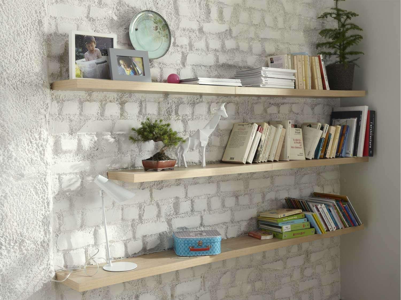 equerre dolmen acier epoxy blanc x cm leroy merlin. Black Bedroom Furniture Sets. Home Design Ideas