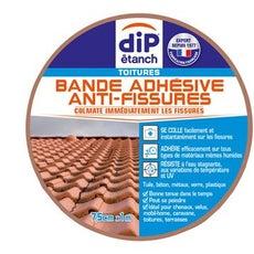 Peinture et traitement d 39 tanch it etanch it des murs et des sols l - Dip etanch anti infiltration ...