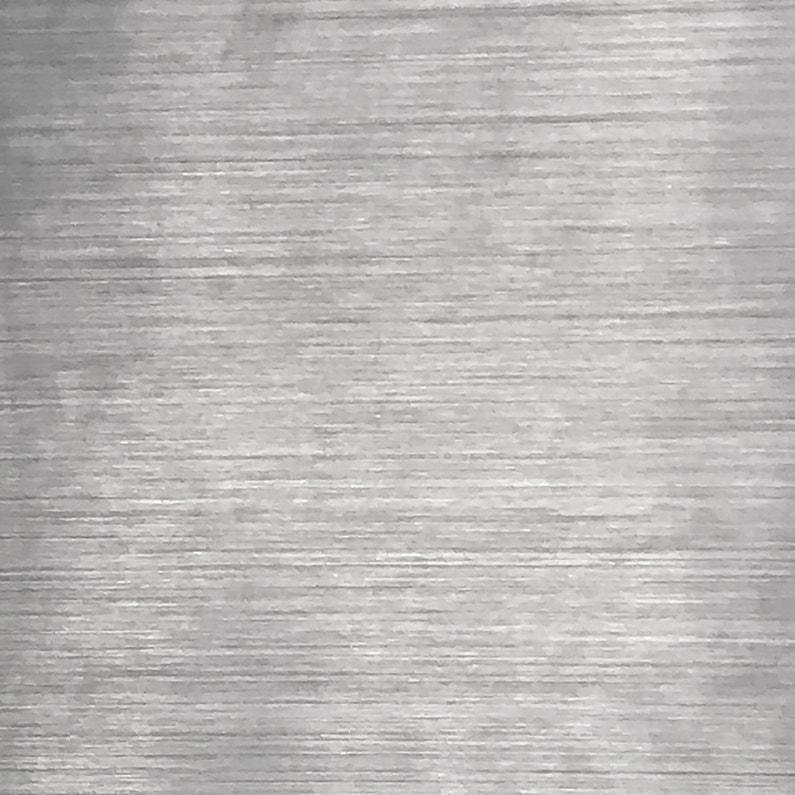 Film Adhésif Pour Placage De Porte Décoratif L200 X L45 Cm Décor Aluminium B