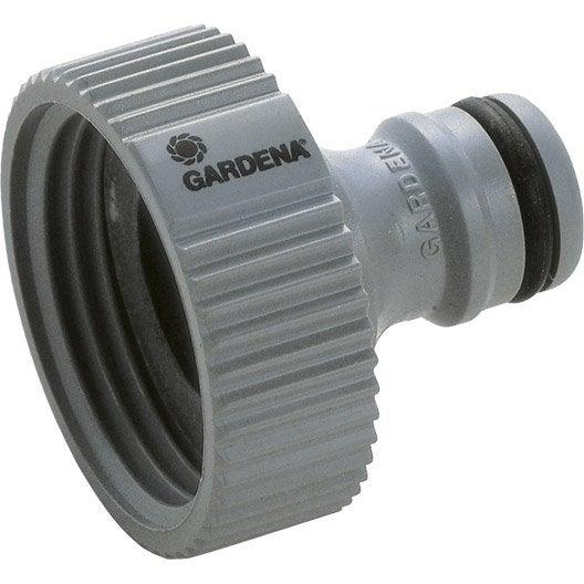 Nez de robinet 26/34 GARDENA 902-26