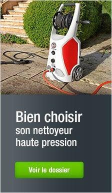 choisir-nettoyeur-haute-pression