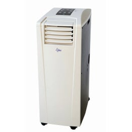 Climatiseur mobile réversible SUNTEC Transform 12000 rev 3500 W