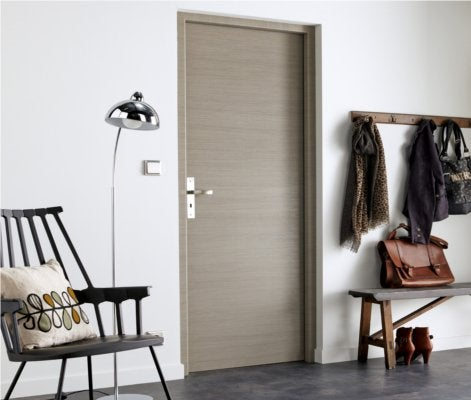 Porte Interieur Maison Design. Portes Intrieures Modernes Pour Plus