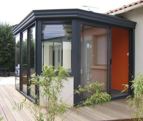 comment choisir sa v randa leroy merlin. Black Bedroom Furniture Sets. Home Design Ideas
