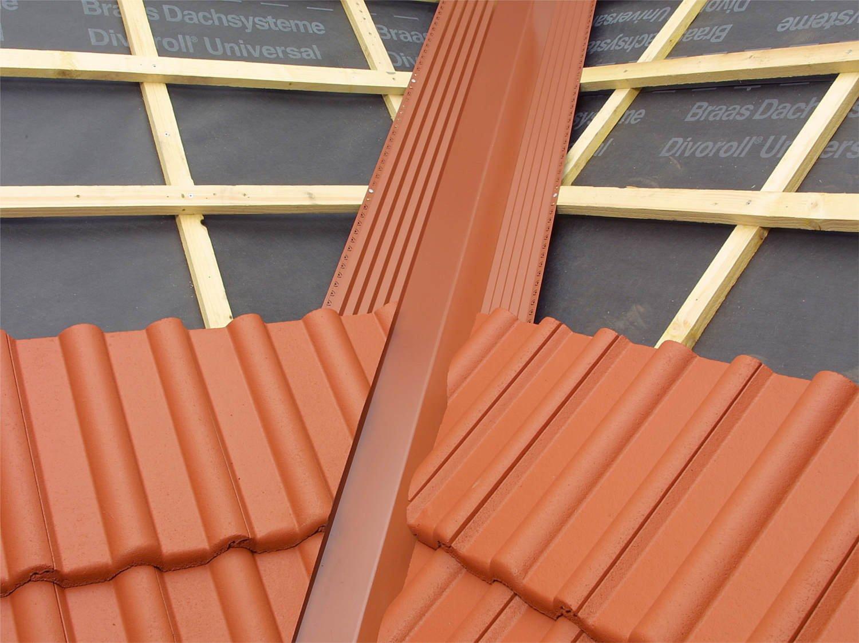 Cout toiture tuile au m besancon 3811 Cout toiture 100m2