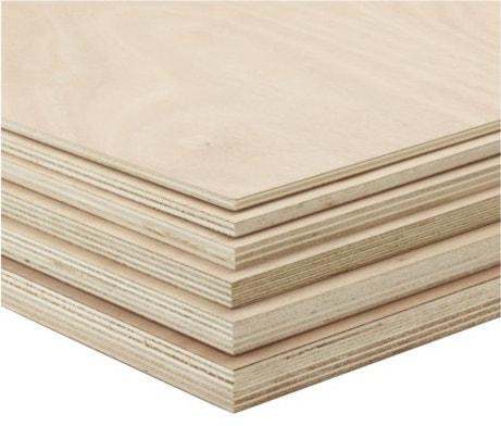 Tout savoir sur le m dium l 39 osb et les autres bois for Quel peinture pour le bois exterieur