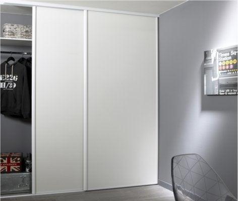 tout savoir sur le m dium l 39 osb et les autres bois leroy merlin. Black Bedroom Furniture Sets. Home Design Ideas