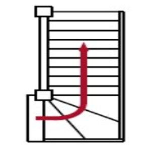 bien choisir son escalier leroy merlin. Black Bedroom Furniture Sets. Home Design Ideas