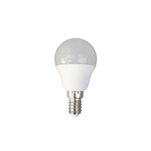 ampoule led 40w