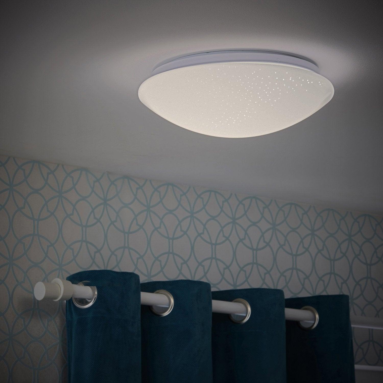 Beautiful lampe led cm lumire barre sous placard de cuisine lampe luminaire miroir salle de bains with barre luminaire