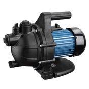 Pompe arrosage manuelle, J600p 3000 l/h