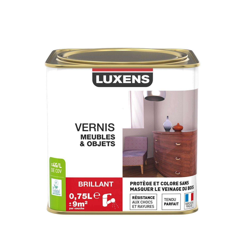vernis meuble et objets vernis meubles et objets luxens l weng leroy merlin. Black Bedroom Furniture Sets. Home Design Ideas