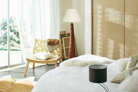 se prot ger du bruit des voisins leroy merlin. Black Bedroom Furniture Sets. Home Design Ideas