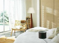 Bruit leroy merlin - Comment se proteger du bruit des voisins ...