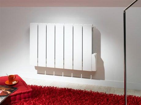 Tout savoir sur le chauffage lectrique leroy merlin - Quel radiateur electrique choisir pour une salle de bain ...