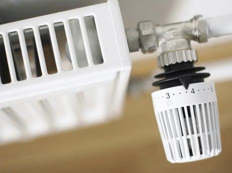 Comment choisir son robinet thermostatique leroy merlin - Comment regler robinet thermostatique ...