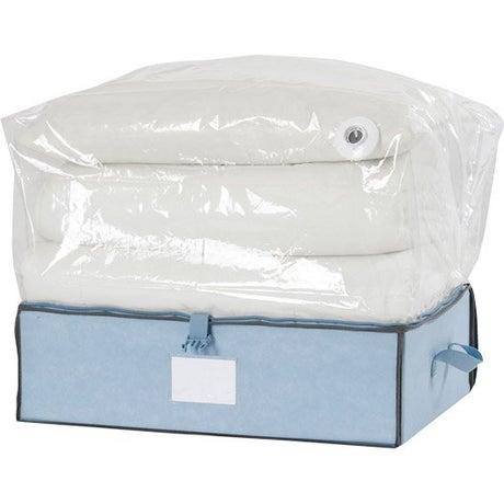 panier et boite de rangement accessoires de rangement leroy merlin. Black Bedroom Furniture Sets. Home Design Ideas