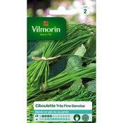 Ciboulette civette VILMORIN 1.5 g