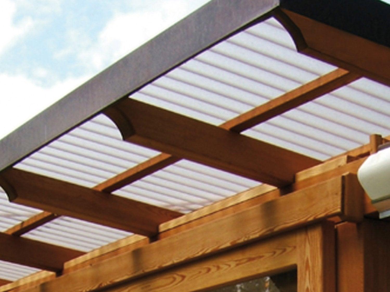 Couvrir Une Terrasse Permis De Construire couvrir une toiture secondaire | leroy merlin