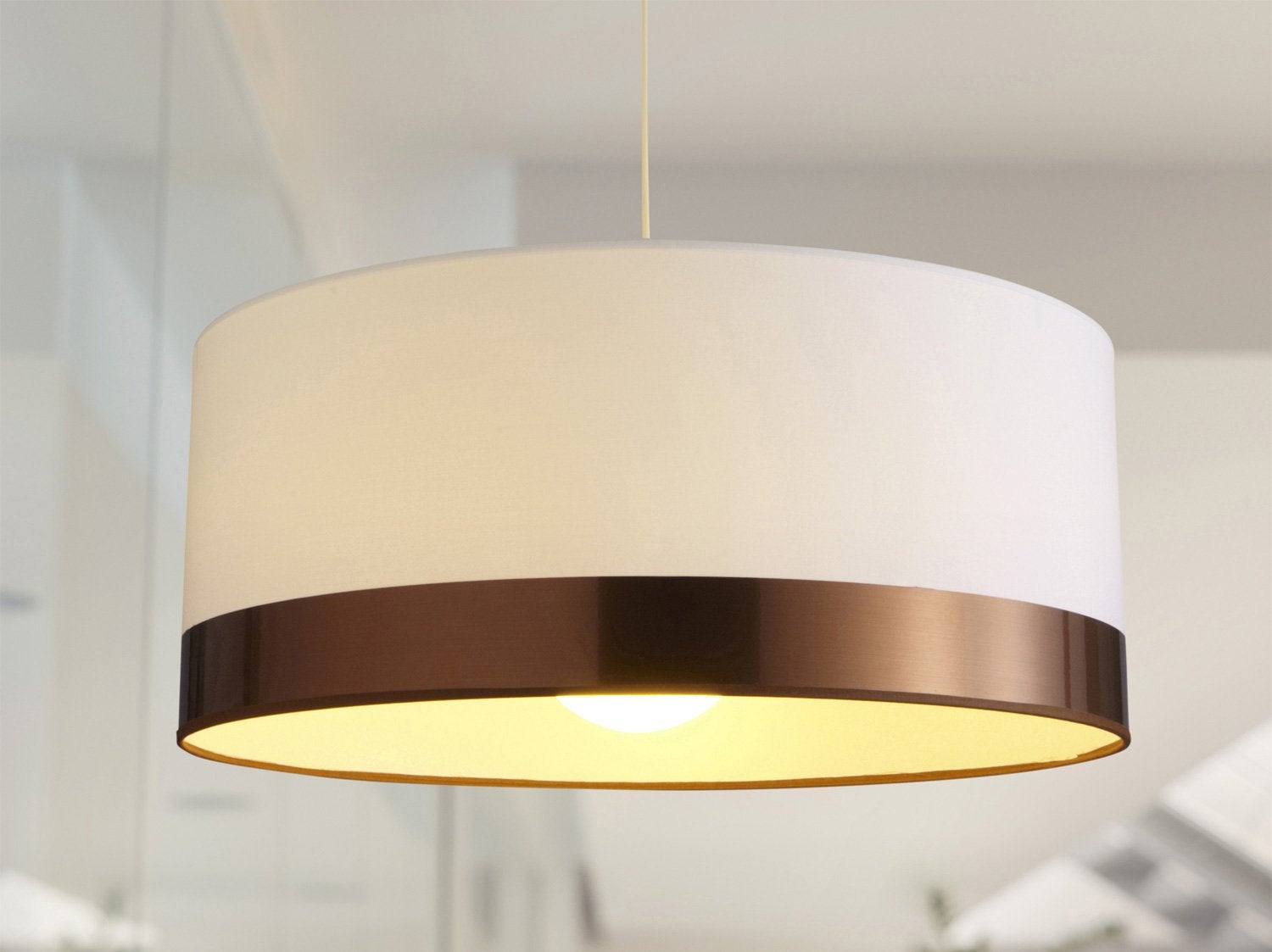 Luminaire int rieur design leroy merlin for Lustres et suspensions design