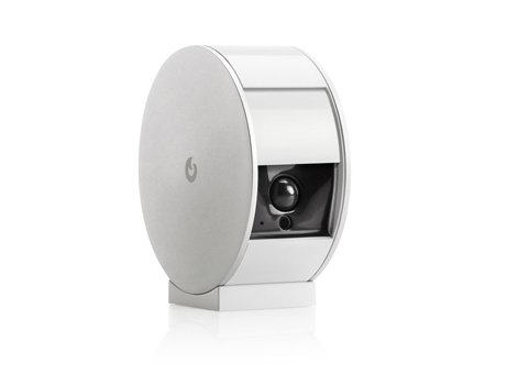 Tout savoir sur la vidéosurveillance   Leroy Merlin 9da25474604f