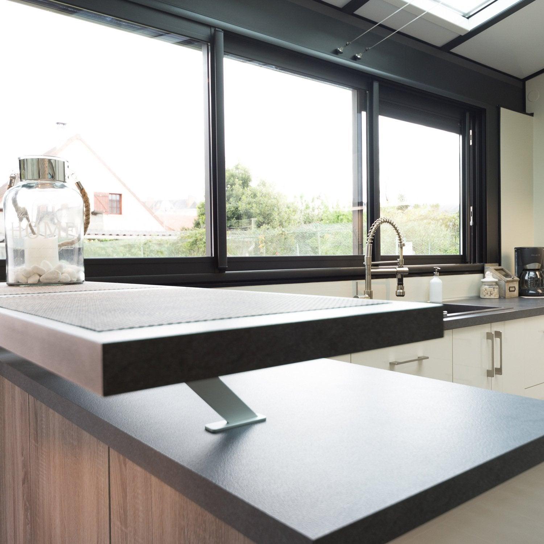 Table Pliante Contre Mur table de cuisine: table de cuisine contre mur