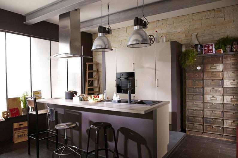 cuisines delinia meubles fonctionnels et tendances. Black Bedroom Furniture Sets. Home Design Ideas