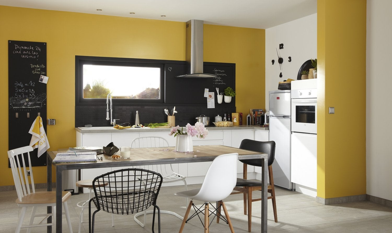 vernis masqu 39 carrelage et mur maison deco transparent 0 3 l leroy merlin. Black Bedroom Furniture Sets. Home Design Ideas