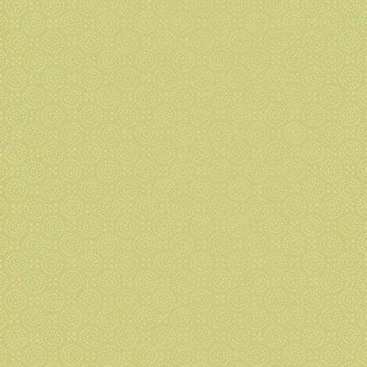 papier peint dots vert anis iris intiss trio leroy merlin. Black Bedroom Furniture Sets. Home Design Ideas