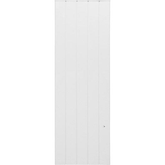 Radiateur lectrique chauffage lectrique radiateur for Climatiseur fenetre vertical