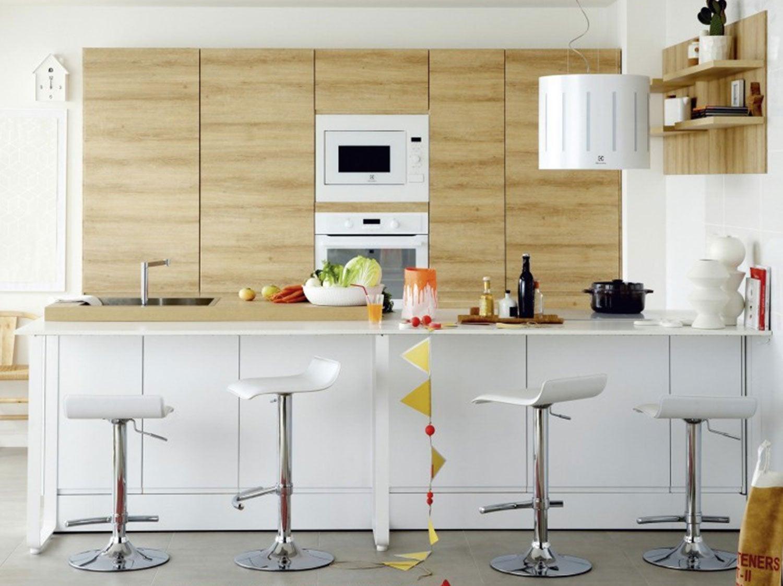 Concevoir ma cuisine en 3d plan petite cuisine des ides for Concevoir ma cuisine