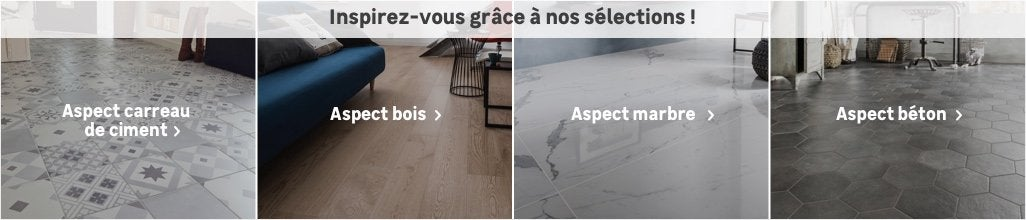 Carrelage Intérieur Sol Et Mural Au Meilleur Prix Leroy Merlin