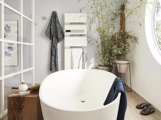 Idées déco et aménagement salle de bains et WC   Leroy Merlin