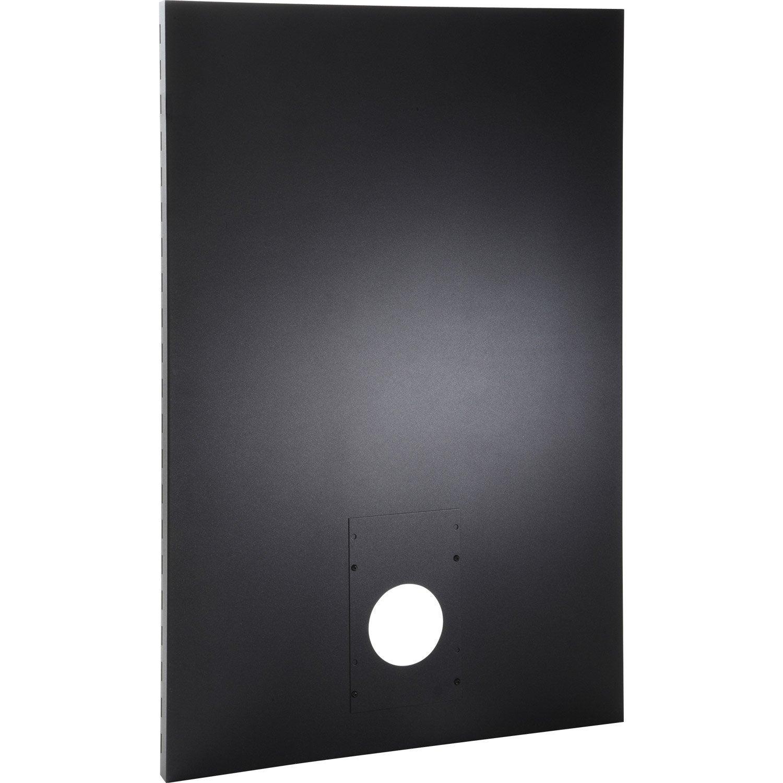 plaque de protection murale equation air frais. Black Bedroom Furniture Sets. Home Design Ideas