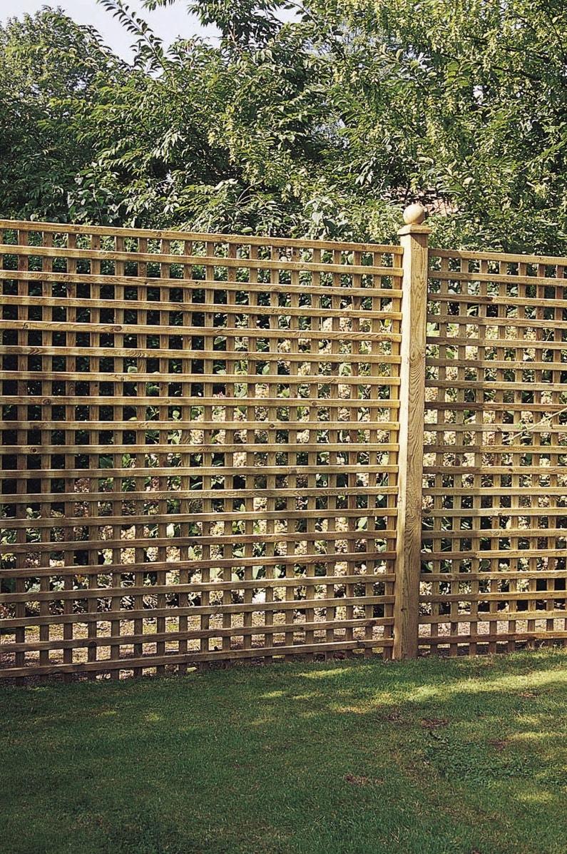 planche bois pour cloture jardin. Black Bedroom Furniture Sets. Home Design Ideas