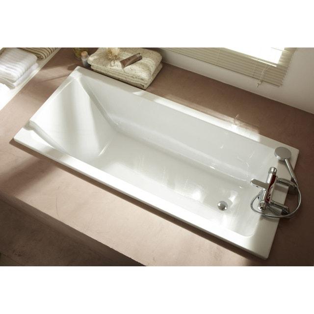 des plantes dans une salle de bains v g tale leroy merlin. Black Bedroom Furniture Sets. Home Design Ideas
