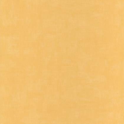 Papier Peint Intissé Bon Appetit Uni Jaune