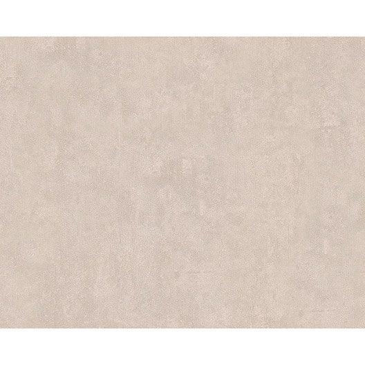 papier peint marbre beige rose intiss metropolis 2 leroy merlin. Black Bedroom Furniture Sets. Home Design Ideas