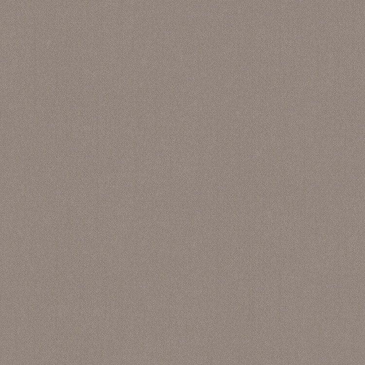 Papier Peint Tweed Marron Papier Malice Leroy Merlin