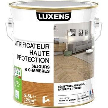vitrificateur pour parquet finition pour parquet au meilleur prix leroy merlin. Black Bedroom Furniture Sets. Home Design Ideas