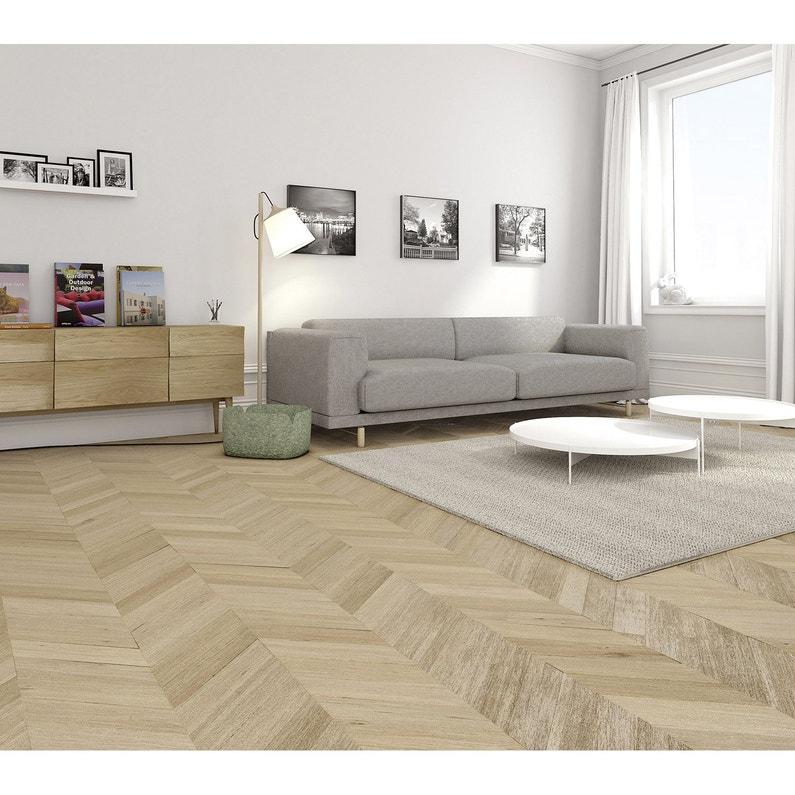 vitrificateur parquet haute protection luxens incolore 5 l leroy merlin. Black Bedroom Furniture Sets. Home Design Ideas