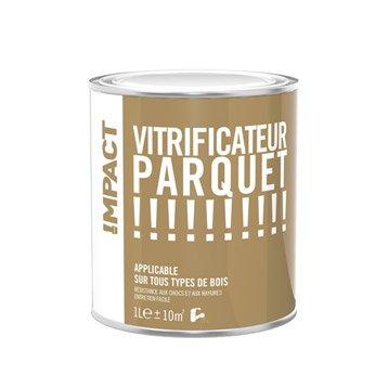 Vitrificateur pour parquet finition pour parquet leroy merlin - Vitrificateur chene fonce ...